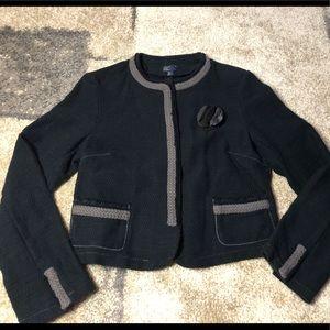 American Eagle jacket/blazer size large